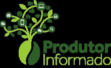 Produtor Informado Logo
